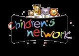 Durham Children's Network