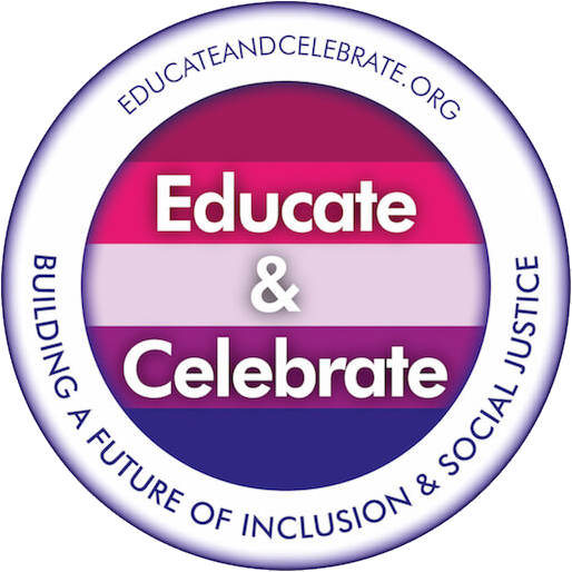 educate celebrate logo.png