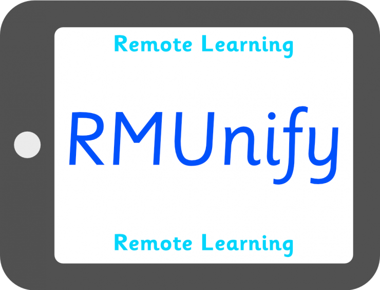 RMUnify remoteLearning.png